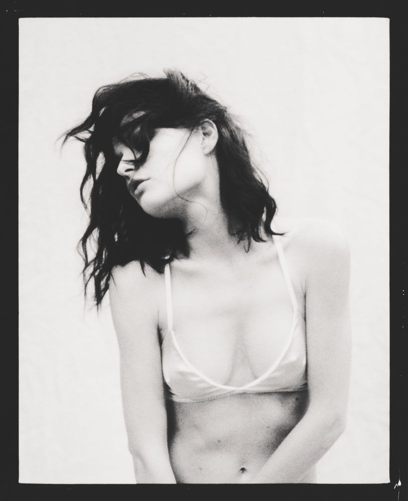 the photography of aaron feaver