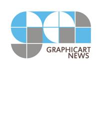 check out graphic art news