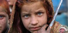 afghan lens