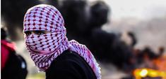 eye on palestine