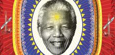 the mandela poster project