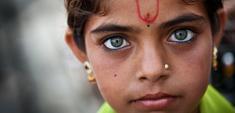 glimpses of bharat