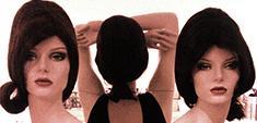 paulina noir's gals