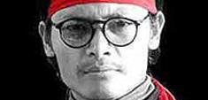 tenzin tsundue:<br> tibetan freedom fighter